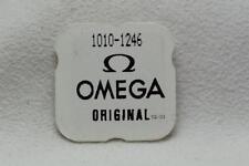 NOS Omega Part No 1246 for Calibre 1010 - Minute Wheel