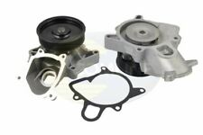 FOR BMW X3 3 L COMLINE ENGINE COOLING WATER PUMP EWP132