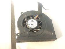 ASUS ROG G53SW Fan