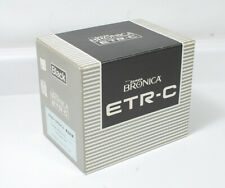 BRONICA BOX ONLY FOR ETR-C/151936