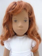 ba84485113a7c Sasha Doll Shoes for sale   eBay