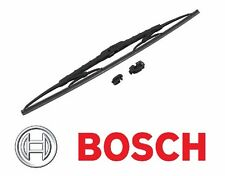 Front Windshield Wiper Blade Bosch Direct Connect 40520 For Acura Integra Toyota