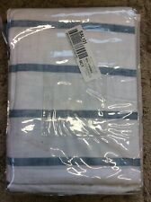 Hotel Collection  Colondone Shower Curtain. 72X72