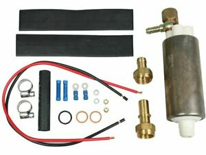 For 1999-2002 Lincoln Navigator Electric Fuel Pump In-Tank 17576SB 2000 2001