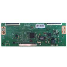 Original 42LN5100-CP logic board 6870C-0452A 0451A screen LC500DUE-SFR1