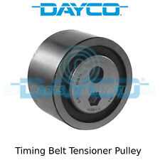 Dayco Timing Belt Tensioner Pulley - ATB2162 - OE Quality