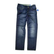 6098db741dc676 Hosengröße W29 L32 Damen-Jeans aus Denim günstig kaufen | eBay