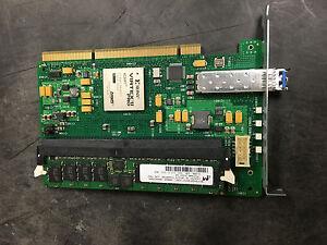 Avaya DAL2 Duplication Memory Board 700405079
