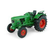 Deutz D6005 2WD Diecast Model Tractor J4994