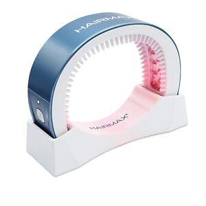 HairMax LaserBand 41 - Hair Growth Laser Band/Comb, Hair Loss Laser