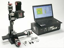 CNC Benchtop Milling System Package In Stock **NEW with Warranty**