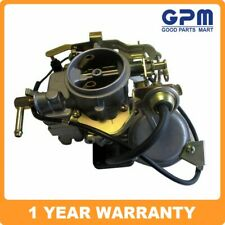 Carburettor Carb Fit for Mazda E3 323 Familia PICK UP Ford Laser 82 4 Cylinders