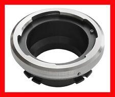 @ ARRI PL Arriflex MACRO EXTENSION TUBE 20mm Cooke Zeiss Lens C300 F3 F5 EPIC @