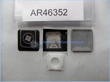 Alienware Area S1 M15X-R1 - M / Une Touche Clavier / One Key Keyboard
