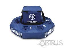 Genuine YAMAHA Floating Cooler