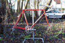 Vintage - N.O.S. Colnago Sport road bike, Campagnolo, Sachs, Ofmega Mundial