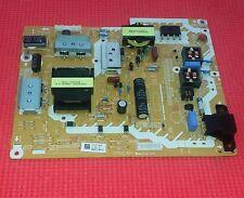 "POWER SUPPLY BOARD FOR PANASONIC TX-L50DT65B 50"" LCD TV TNPA5766 1P TXN/P1XWUE"