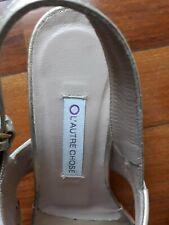 scarpe l'Autre Chose