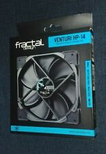 Fractal Design Venturi HP-14 140mm 1500 RPM High Pressure