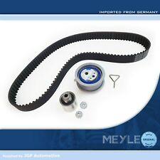 Meyle Timing Cam Belt Kit - Audi A2 A3 A4 A6 - 1.4 1.9 2.0 TDI Diesel 038198119A