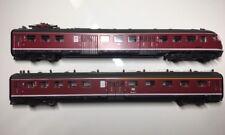 Lima 149800 – Elektro-Triebzug BR 430 der DB - Zwei Teile - Wie Neu!!!