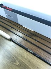 Scott A4 763-4 Fly Rod (3wt.)