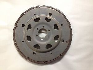 1964 Ford Automatic Transmission Flywheel for 223 6 Cylinder