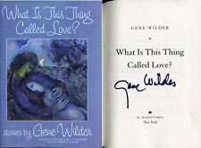 Signed Books W Surname Initial Collectable Autographs
