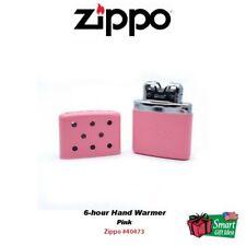 Zippo 6-hour Hand Warmer, Pink #40473