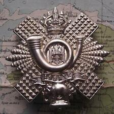 British Army Military Cap Badge : Free UK Postage and Make Me an Offer !    K