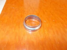 Paslode 403854 Bumper Retainer (3000) New Old Stock Replaces 402360