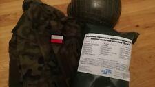 POLISH ARMY ELITE Individual food ration RB 3 - (24h) ration - 3,798 kcal