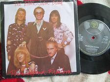 Elton John Banda. la Libertad de Filadelfia Djm DJS.354 7 in (approx. 17.78 cm) Reino Unido 45 SINGLE VINILO