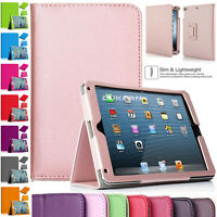 """Smart Leather Magnetic Folding Flip Case Stand Cover For Apple iPad Pro 10.5"""""""