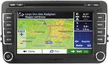 Phonocar Media station 7' HD touch SD/USB/DVD Navigation Polo 14>