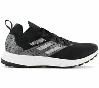 Adidas terrex Two Parley AC7859 Men's Trail-Running Shoes Hiking Shoes New