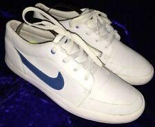 Nike Tennis Futslide SL Sneakers Shoes, Us 7.5 Eur 40.5, (654988-040)