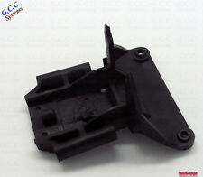 Traxxas Slash 4x4 Low CG - Front Diff Cover - BRAND NEW