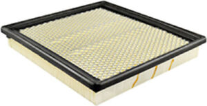Air Filter  Baldwin  PA10015