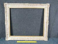 """ANTIQUE NEWCOMB MACKLIN PAINTING FRAME, FITS 22X18"""" INCHES, FRENCH IMPRESSIONIST"""