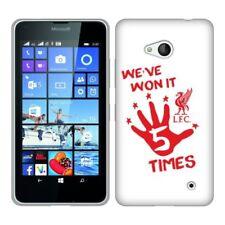 Cover e custodie Per Nokia XL con un motivo, stampa per cellulari e palmari Nokia