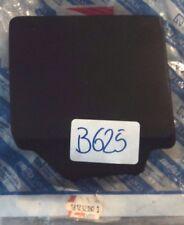 B625 - 181232180 COPERCHIO FARO FENDINEBBIA DESTRO DX FIAT TIPO ORIGINALE