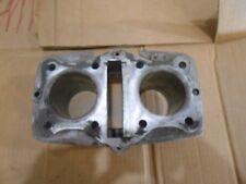 Kawasaki KZ440 KZ 440 LTD 1981 cylinders jugs engine motor