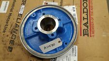 "Goulds 13"" Stuffing Box Cover Model 3196XLT 3196XLTi, 104-707-1203, 316SS"