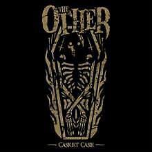 OTHER: CASKET CASE (LP vinyl)