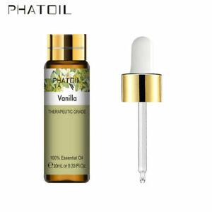PHATOIL Essential Oils Fragrance Oil Aromatherapy DIY Your Christmas Gift Set