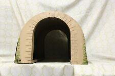 Lionel Prewar No. 120 L Tunnel
