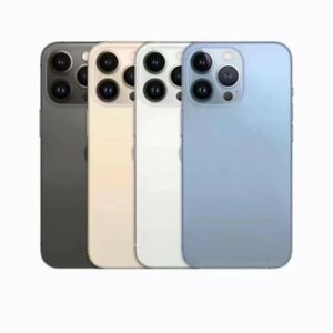 1:1 Non Working Dummy Model Display Fake Model For iPhone 13 Mini (Pick colour)