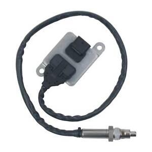 Nox Sensor 0009056204 0009054410 for Mercedes-Benz C200 C250 C300 E200 E250 E300
