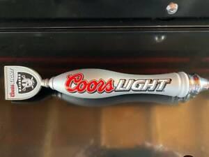 Oakland Raiders Beer Tap Keg Kegerator Handle